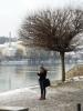 U Dunaje