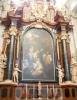 Další z oltářů