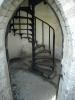 takové věci se odlévaly v Královédvorských železárnách, kde že je ta doba ....