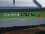 že by to do Madridu bylo dál než do Moskvy ?