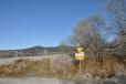 Na Maňávku vede červená TZ a také jsou zde dvě cyklotrasy. Na Hodňov a Maňavu.