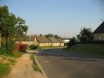 Ulice Viljandi, Valga