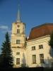 Kostel svatého Jana, Valga