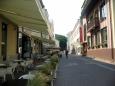 Ulice Küütri, Tartu