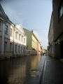 Ulice Rüütli, Tartu