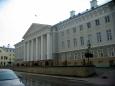 Univerzita v Tartu
