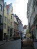 Ulice Suur-Karja, Tallinn