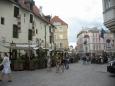 Vana turg (Starý trh), Tallinn