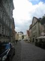 Ulice Vene, Tallinn