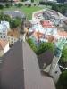 Kostel sv. Olafa, Tallinn
