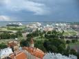 Tallinn, přístav