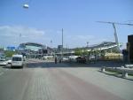 Stadio Ulevi
