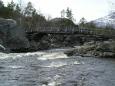 Řeka Rauma
