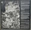 Mapa komplexu plného násilí, smrti, ale i naděje tamějších vězňů (Osvětim - Auschwitz + Birkenau)