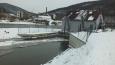 malá vodní elektrárna je už zaplacená a vydělává majitelům ...