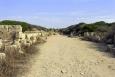 Procházka po Akropoli je opravdu pastvou pro oči