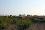 Včera jsme si z Templi Orientali dopřávali pohled na Akropoli, dnes je tomu naopak