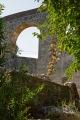 Syrakusy - Archeologický park