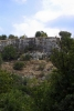 Jeden z mála snímků z oblasti Pantalica