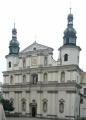 Kostel svatého Bernardina (Kościół św. Bernardyna w Krakowie)