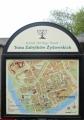 Židovská čtvrť Kazimierz