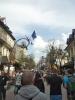 V ulicích Zakopane