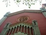 Nový evangelický kostel