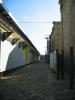 Muzeum židovského ghetta v Rize