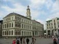 Radnice v Rize