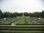 Bratrský hřbitov (Brāļu Kapi), Riga