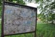 NS Okolím viklanu je přehledně popsána na webových stránkách obce Kadov - http://www.kadov.net/cs/turistika/naucna-stezka-okolim-viklanu/R17-A306/