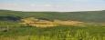 Velká Jizera je již v Polsku a vede tudy značená stezka z Jizerky na vrchol Smrku. Tudy také šel Paulí s partou před dvěma roky přechod Jizerek. viz článek Mezi skalami Jizerek.