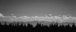 Totes Gebirge s nejvyšším vrcholem Gross Prielem.