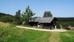 Zpět v Sonnenwaldu.