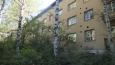 obytné domy postavené v sovětském stylu a podle ruských norem ... od roku 1990 jsou domy prázdné, ale nezdemolované ...opravy a přestavby podle českých předpisů a norem by stály desítky milionů ... ale kdo by šel do v současné době do lesů dobrovolně bydlet ???