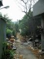 Tchaj-pej, čtvrť Pa-li (Bali)