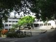 Tchaj-pej, Dívčí střední škola Svatého Srdce