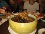 Tchajwanská kuchyně
