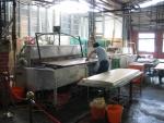 Papírna v Pchu-li (Puli), Tchaj-wan