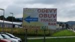 všude berou i české kačky ...
