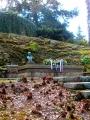 Hrobka Hany a Edvarda Benešových