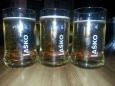 Slovinské pivo Laško