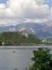 Bledský hrad