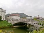Dračí most