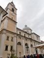 Katedrála svatého Mikuláše