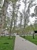 Park Zvezda