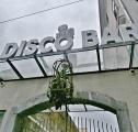 Disco klub Pr'Skelet
