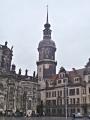 U Rezidenčního zámku (Residenzschloss)
