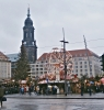 Ke Štrýclmarktu