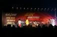 Koncert Rock for Run